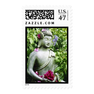 Peace Stamp
