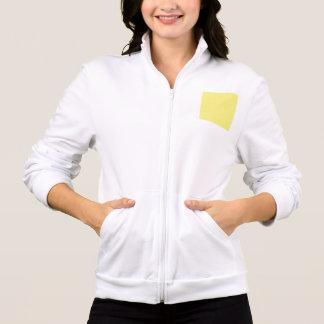 Peace & Sunshine Jacket