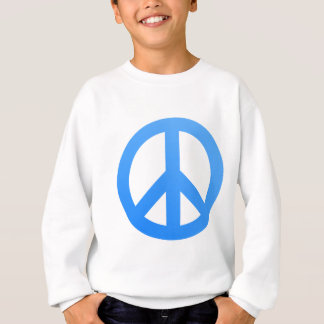 Peace! Sweatshirt