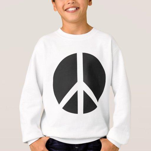 Peace_Symbol Camisas
