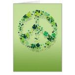 PEACE-SYMBOL-CARD