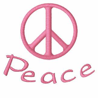 Peace Symbol T-shirt