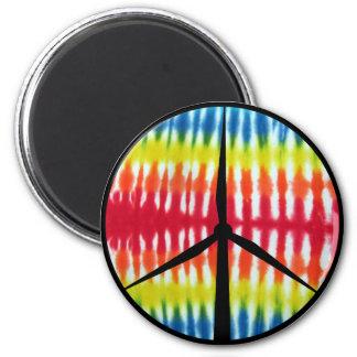 Peace Turbine Magnet