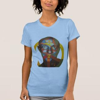 peaceboy 2008 as tshrit T-Shirt