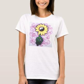 peaceflower T-Shirt