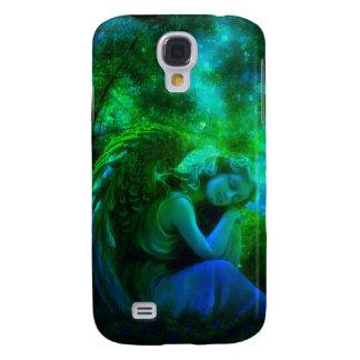 Peaceful Dream Galaxy S4 Case