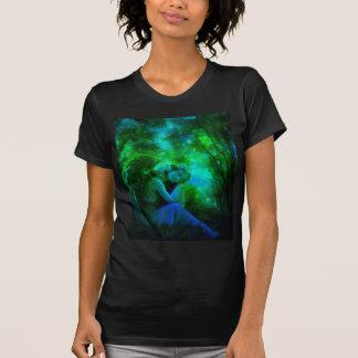 Peaceful Dream Tee Shirt