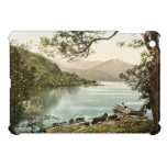 Peaceful Irish Lake Kerry & Mountains Ipad Mini Ipad Mini Case at Zazzle
