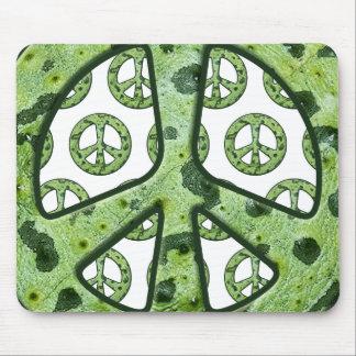 Peaceful Kingdom - 1 Mouse Pad