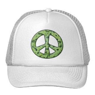 Peaceful Kingdom - 1 Trucker Hat