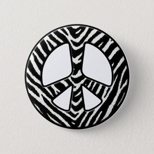 Peaceful Kingdom - 2 Button