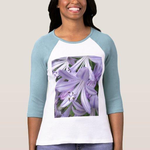 Peaceful Nature Tee Shirt