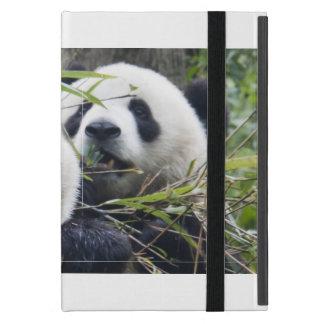 Peaceful Panda Cover For iPad Mini
