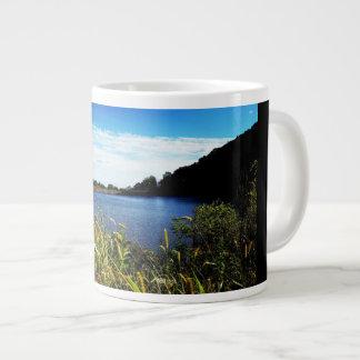 Peaceful Reservoir Mug