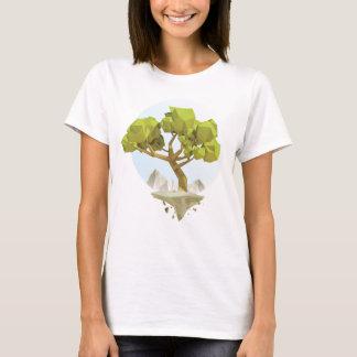 Peaceful Sanctuary T-Shirt