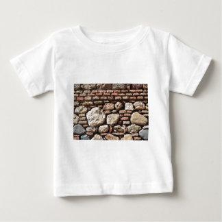 Peaceful Stone Garden Baby T-Shirt