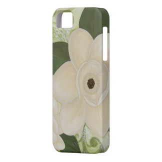 Peacefull Bliss iPhone SE/5/5s Case