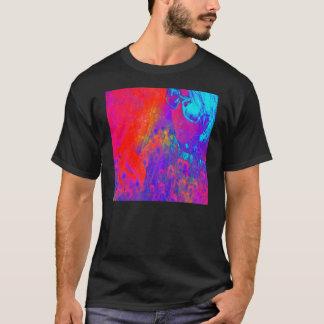 peacefull day T-Shirt