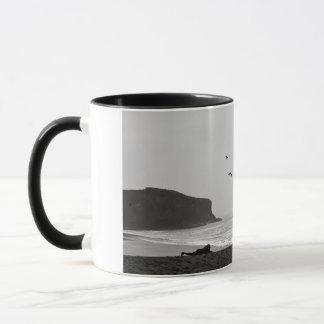 Peacefullness mug