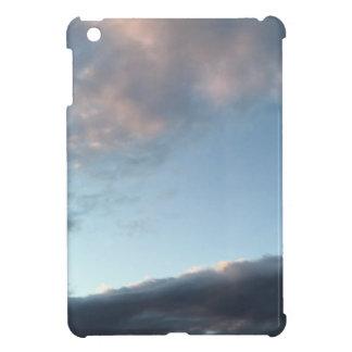Peacefulness iPad Mini Case