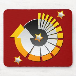 Peacekeeper forums mousepad 04