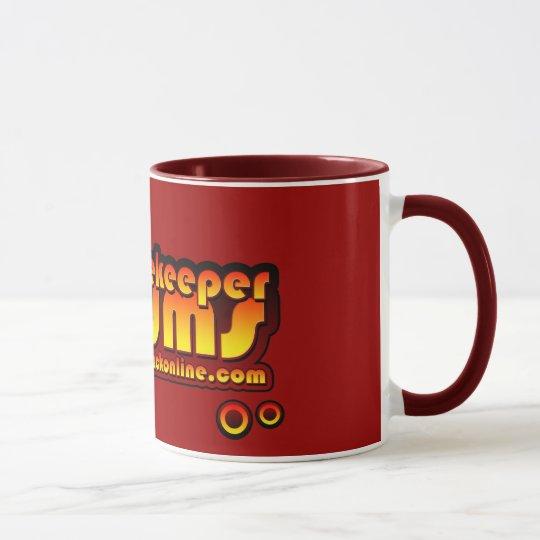 Peacekeeper forums mug 01