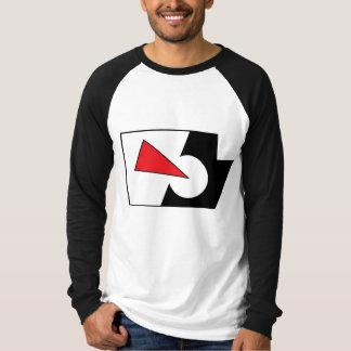 Peacekeeper Wars T-Shirt