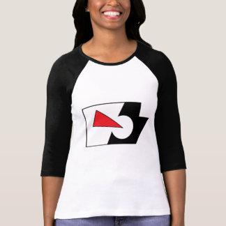 Peacekeeper Wars T Shirts