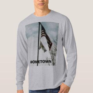 PEACEKEEPERS  T-Shirt