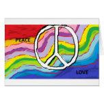 peacelovert.png card