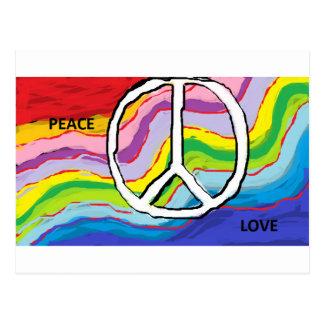 peacelovert.png postales