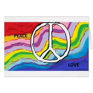 peacelovert.png tarjeta de felicitación