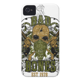 peacemaker falls asleep on the silver star iPhone 4 covers