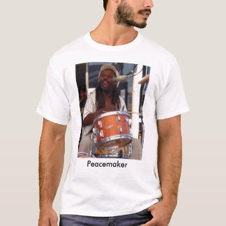 Peacemaker, Vegitation T-Shirt