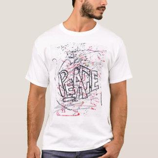 peaces T-Shirt