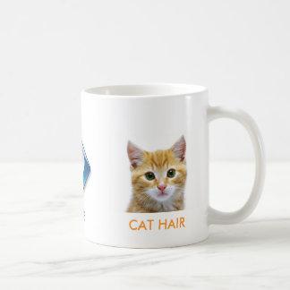peacesign, j0442151, j0427655, PEACE, LOVE, CAT... Coffee Mug