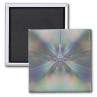 Peacful Convergence Magnet