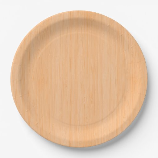 bamboo paper plates Compostable and biodegradable disposable tableware including plates, bowls,  platters, cups,  260x196mm oval natural bamboo pulp plates (medium.