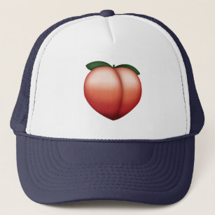 87109896baf98 Peach Emoji Gifts on Zazzle
