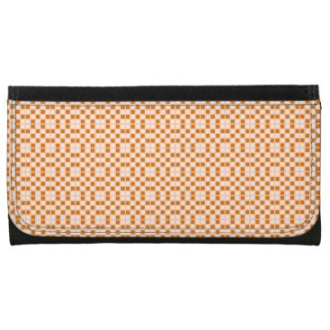 Professional Business Peach-New-Market-Wallet's-Multi-Styles Wallets For Women