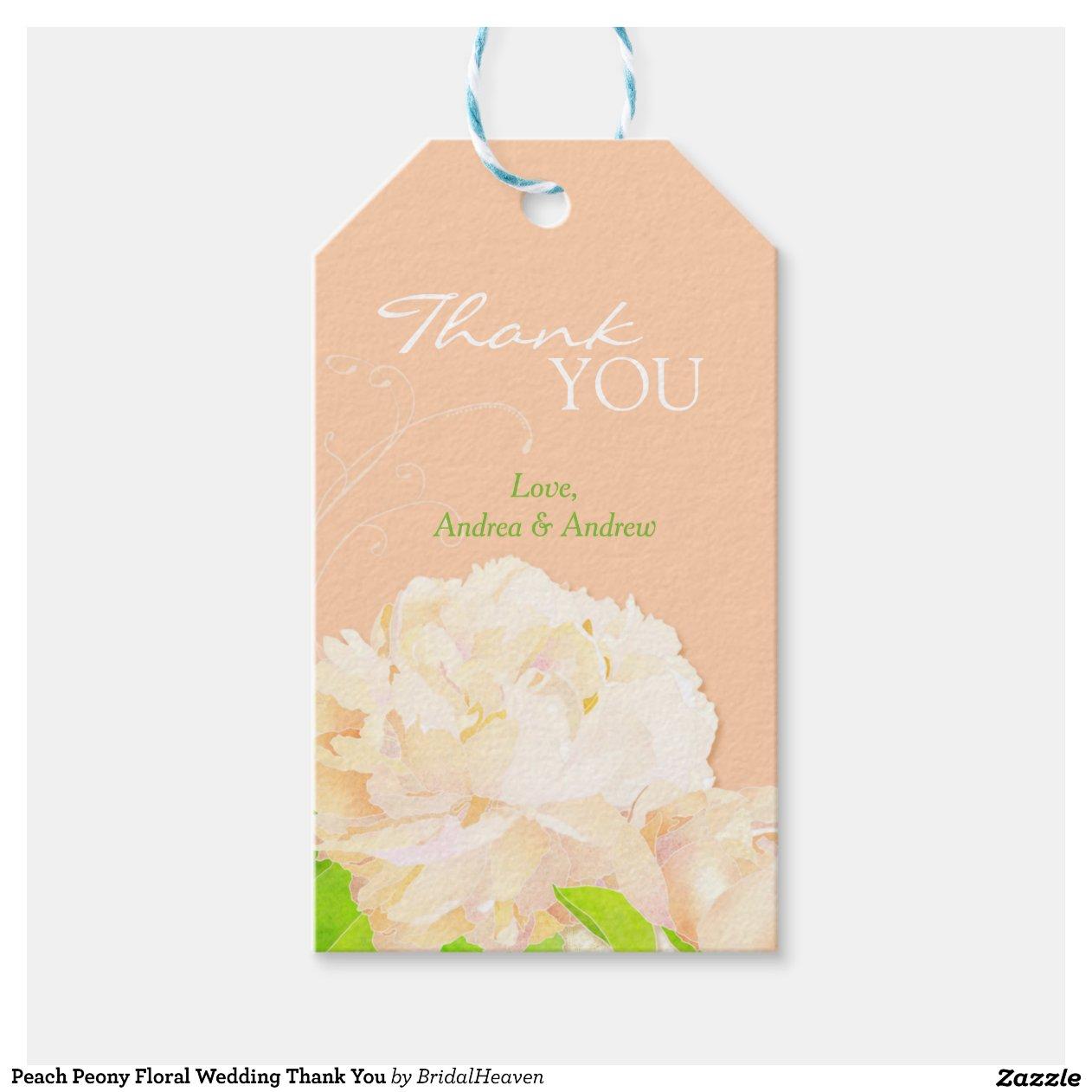 bridal shower thank you card wording free wedding resource