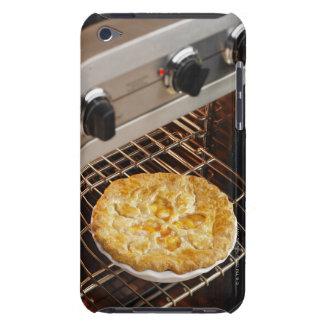 Peach Pie iPod Touch Case
