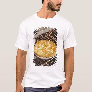 Peach Pie T-Shirt