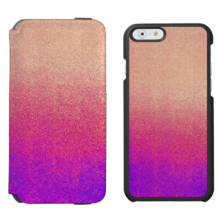 Spray iphone cases covers zazzle for Spray paint iphone case