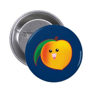 Peach Pins