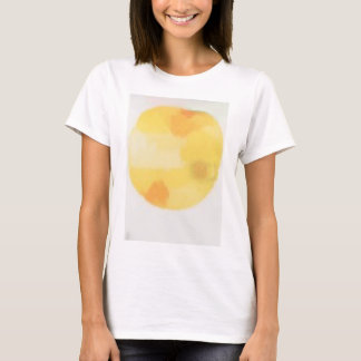 peach slice T-Shirt