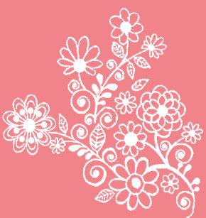985f2d85fad0f Peach Wedding Reception Flip Flops