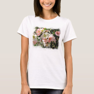 Peaches and Cream ~ T T-Shirt