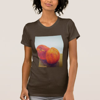 Peaches Apparel T-Shirt