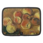 Peaches by Claude Monet Organizer